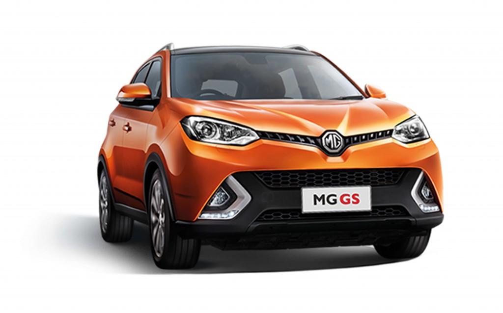 MG Best Autosales