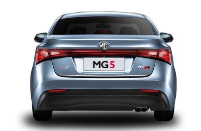 MG5_back2