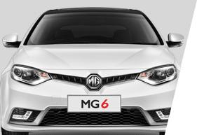 MG6_Fastback