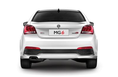 MG6_fastbackback