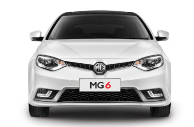 MG6_fastbackfront