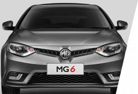 MG6_sedan
