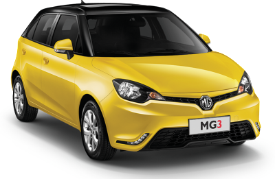 mg3_h_yellow@2x