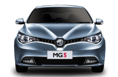 mg5front