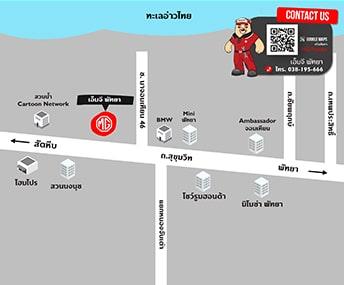 map-MG_Pattaya-344x285
