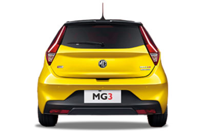 ALL NEW MG3_1