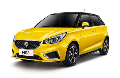 ALL NEW MG3_2