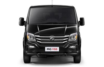 MG-V80-Front